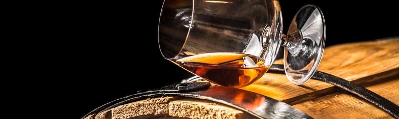 Il Cognac svelato