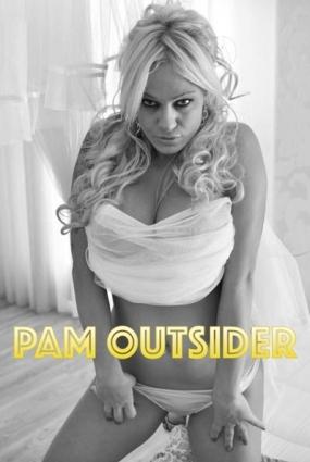 Pam Outsider